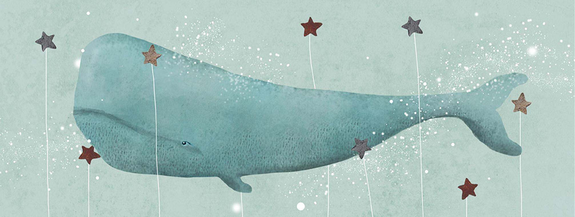 balena-trentinelli