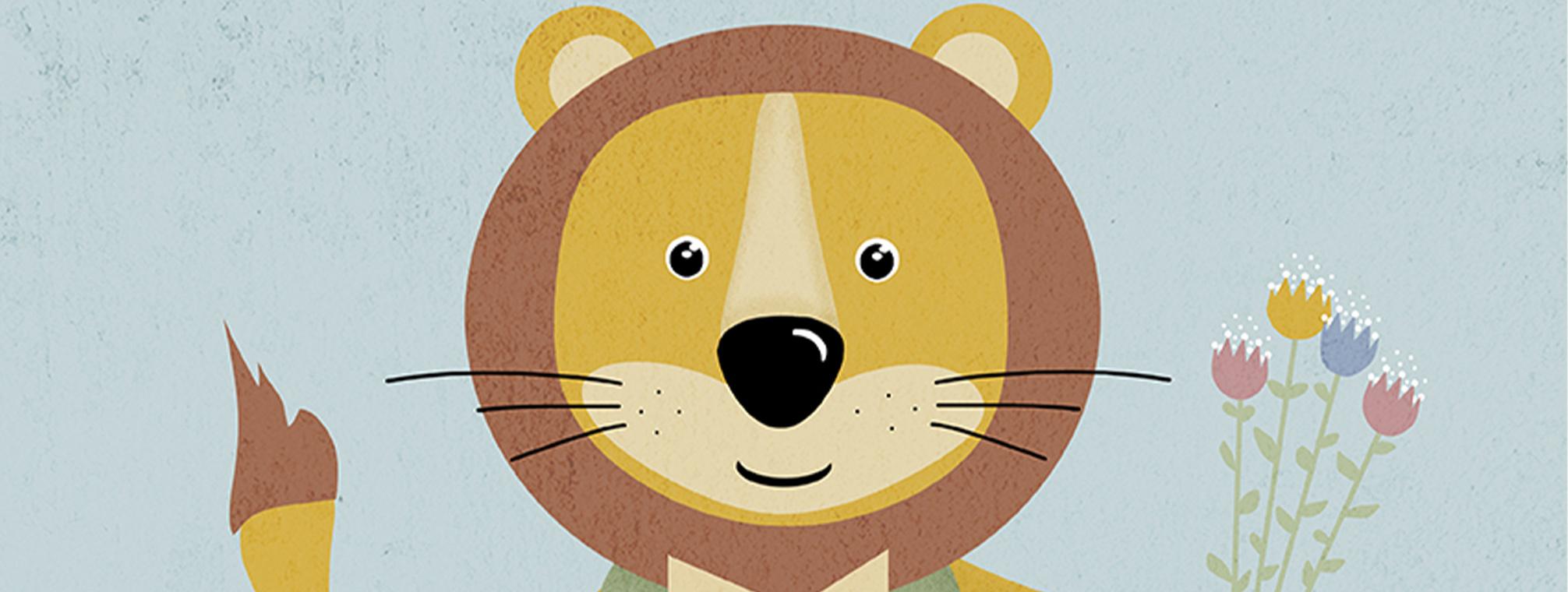 leone-trentinelli